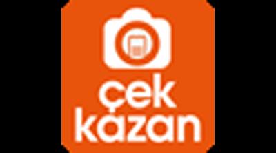 Çek Kazan Logo
