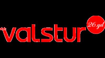 Vals Tour Logo