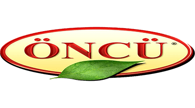 Öncü Salça Logo
