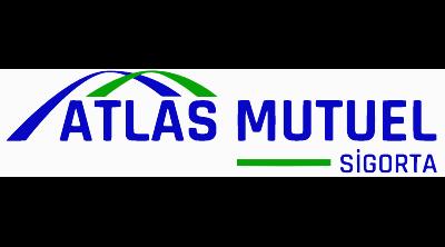 Atlas Mutuel Sigorta Logo