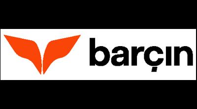 Barçın Spor Logo