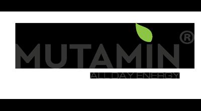 Mutamin.com Logo