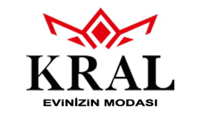 Kral Mobilya Logo