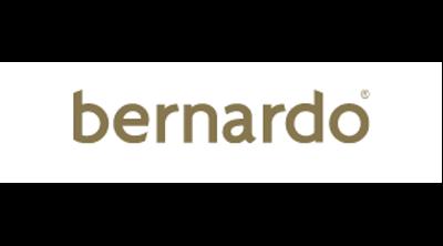 Bernardo Logo
