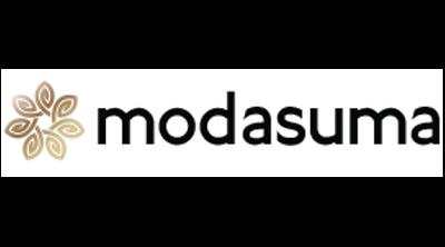 Modasuma Logo
