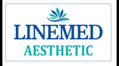 Linemed Beauty Logo