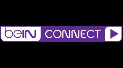 Bein Connect Logo