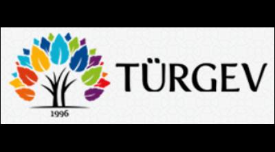 Türgev Logo