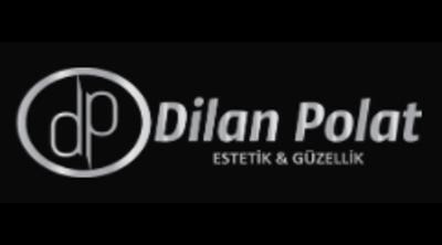 Dilan Polat Estetik Logo