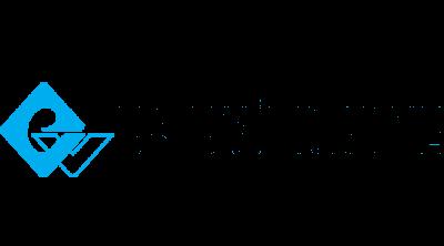 Ege Vitrifiye Logo