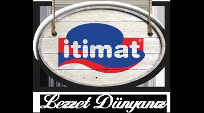 İtimat Logo