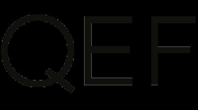 Qef Logo