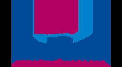 Mavi Umut Eğitim Logo