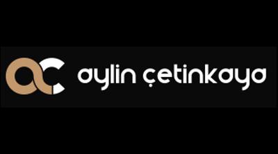 Aylin Çetinkaya Logo