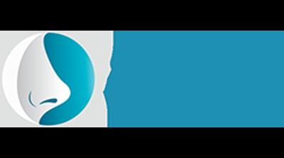 Op. Dr. Alpaslan Yıldırım Logo