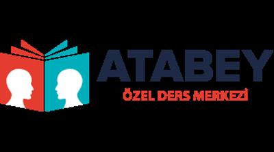 Atabey Eğitim Kurumları Logo