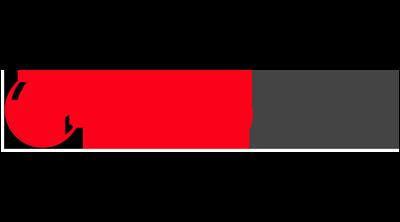 Youtubemarket.net Logo