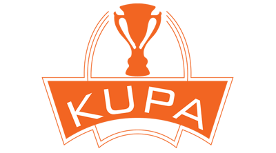 Kupa Cam Balkon Logo