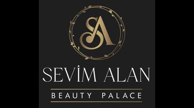 Sevim Alan Güzellik Merkezi Logo