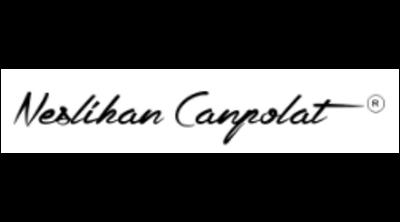 Neslihan Canpolat Logo