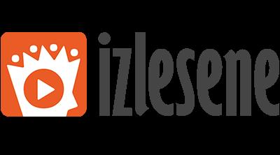 İzlesene Logo