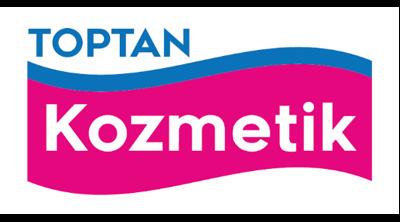 Toptan Kozmetik Logo