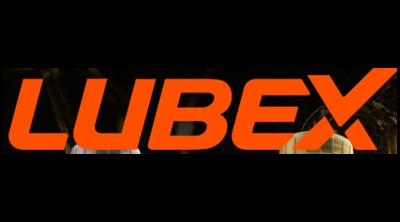 Lubex Logo