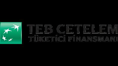 TEB Cetelem Logo