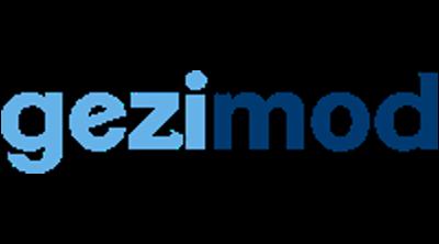 Gezimod Tur Logo