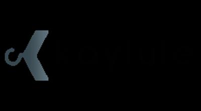 Kaylule Logo