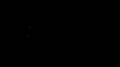Erva'nın Butiği Logo
