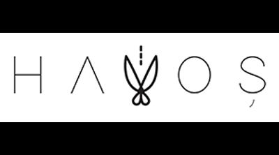 Havoş Logo