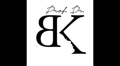 Prof Dr. Başak Kandi Logo