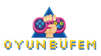 Oyunbufem.com Logo