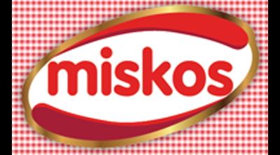 Miskos Helva Logo