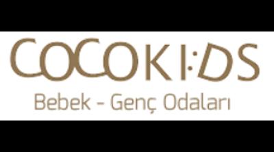 Coco Kids Logo