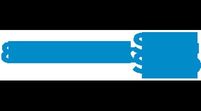 elektroniksigarashop.org Logo