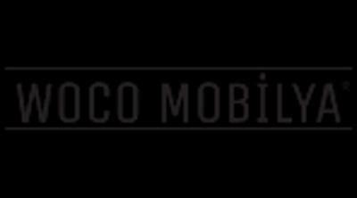 Woco Mobilya Logo