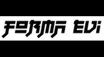 Forma Evi Logo