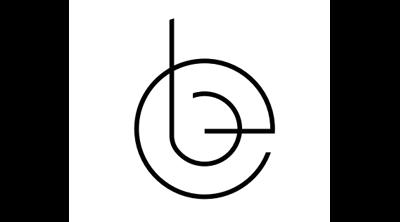 7 Zeytin 1 İncir Logo
