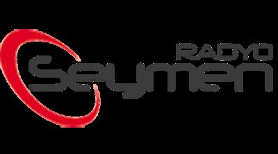 Radyo Seymen Logo