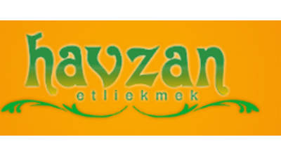 Havzan Etliekmek Logo