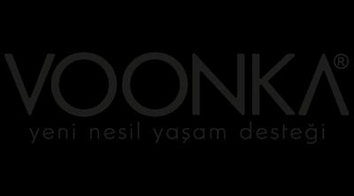 Voonka Logo