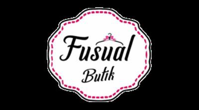 Fusualbutik Logo