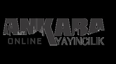 Ankara Yayıncılık Logo