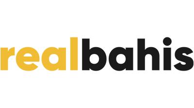 Realbahis.com Logo