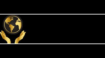 Aslı Tarcan Hair Clinic Logo