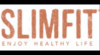 SLIMFIT Logo