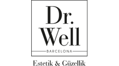 Dr. Well Logo