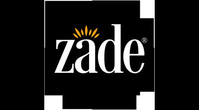 Zade Yağları Logo